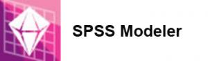 SPSS_Modeler
